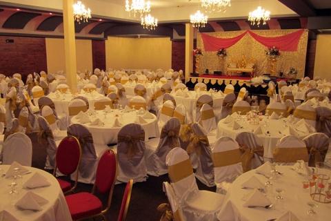 banquet04